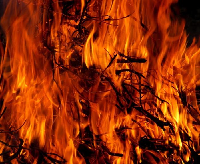 fire-717504_960_720